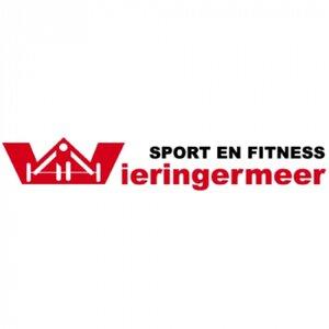Sport en Fitness Wieringermeer logo