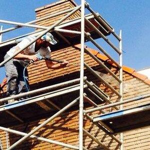 Duijneveld voegwerken image 2
