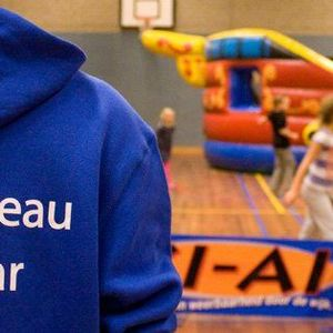 Alkmaar Sport N.V. image 2
