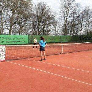 Alkmaar Sport N.V. image 6