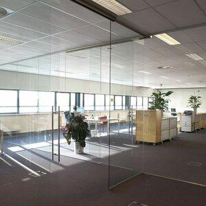 Glass 4 You image 2