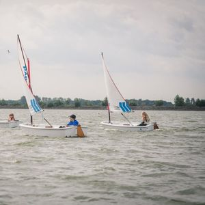 Watersportvereniging Bestevaer image 3
