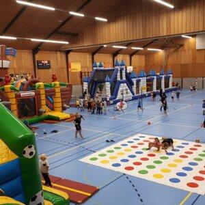 Holland Sport B.V. image 2