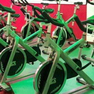 Sport en Fitness Wieringermeer image 3