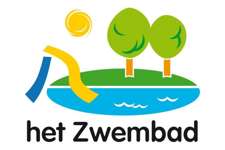 Zwembad Midwoud over Zwemles seizoen 2019