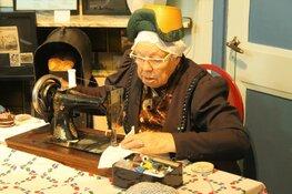Bakkerijmuseum met een Middeleeuwse twist: 9 juni, Florisdag