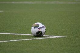 Competitie amateurvoetbal van start met wisselende resultaten