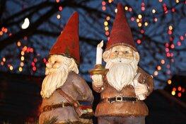 Kerstmarkt Wervershoof op 14 december