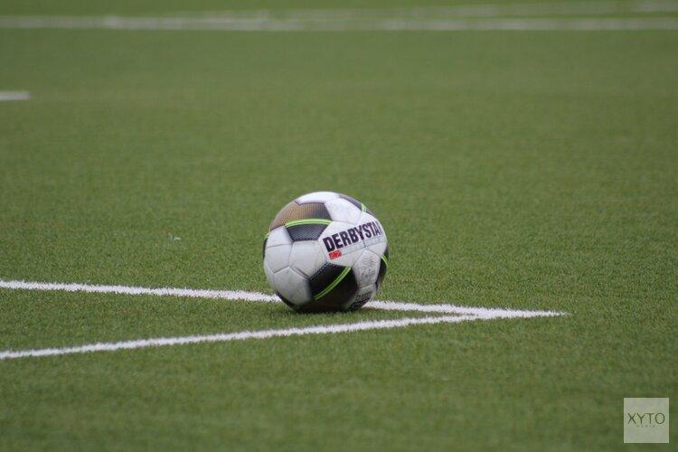 SEW haalt Jeroen Slaager als nieuwe hoofdtrainer