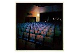 Voorstelling Kiki Schippers in het BON-theater gaat niet door