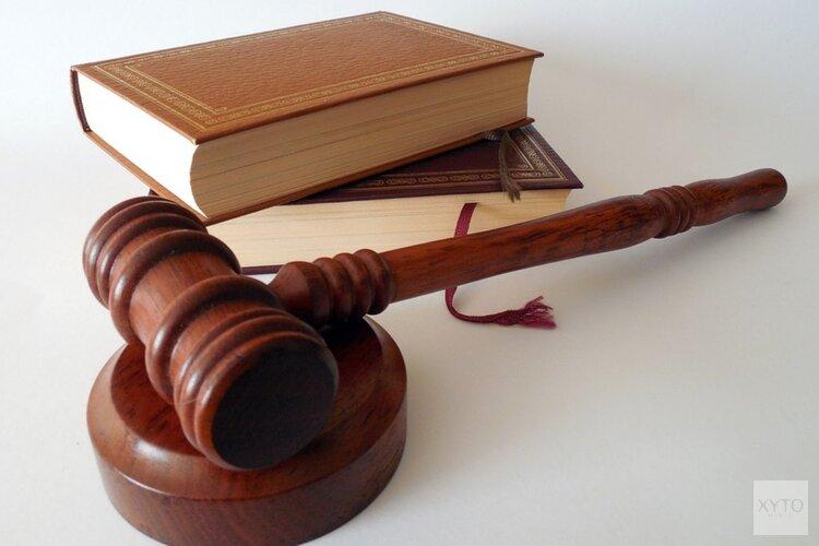Hoofdverdachte vuurwerkmishandeling Andijk krijgt boete of taakstraf