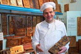 Bakkerijmuseum Medemblik: op 1 juni klinkt de bakkershoorn