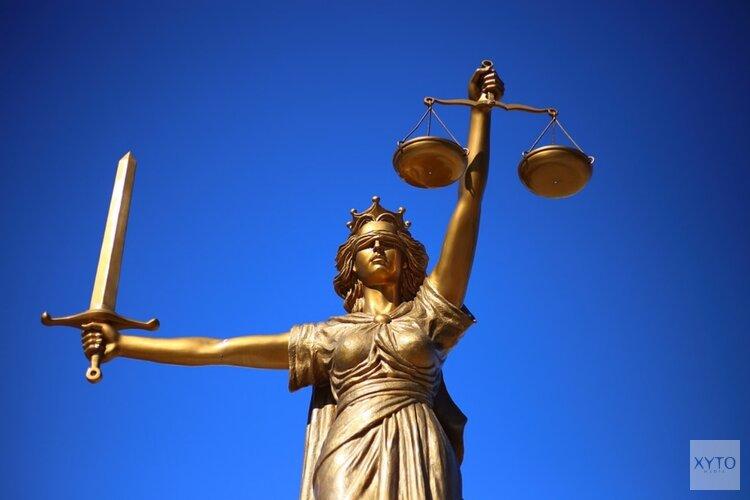 Justitie eist jeugd-TBS voor verdachte van aanranding in Wervershoof