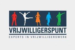 Vrijwilligerspunt Westfriesland start Contactgroep Laaggeletterdheid