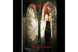 West-Friese auteur Mariska Noordeloos schrijft derde thriller