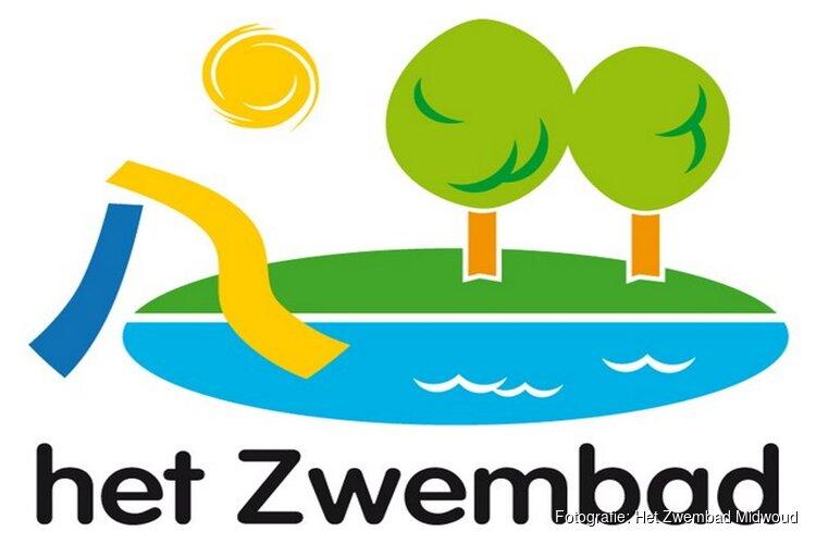Kampeernacht 2020 bij Het Zwembad