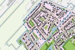 Project Sijbekarspel-Benningbroek- denkt u met ons mee?